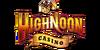 High Noon casino No deposit bonus