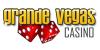 grande-vegas-casino