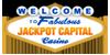jackpot capital