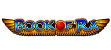 Book of ra deluxe free