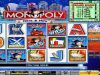 wagerworks-monopoly-slot